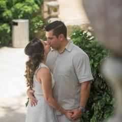 Wedding - Pictures - Vizcaya-71