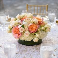 Deering_Estate_Wedding-53