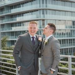 Wedding Pictures at Hilton Bentley Miami-10