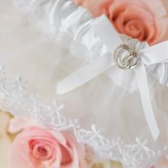Wedding Pictures at Hilton Bentley Miami-12