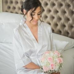 Wedding Pictures at Hilton Bentley Miami -15
