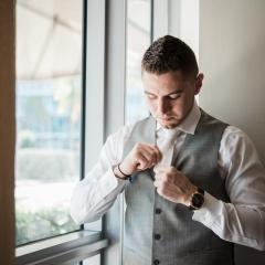 Wedding Pictures at Hilton Bentley Miami-3