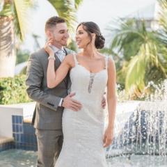 Wedding Pictures at Hilton Bentley Miami-43