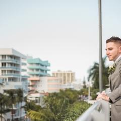 Wedding Pictures at Hilton Bentley Miami-7
