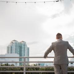 Wedding Pictures at Hilton Bentley Miami-8
