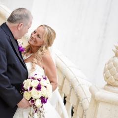Wedding at Floridian Ballroom-10