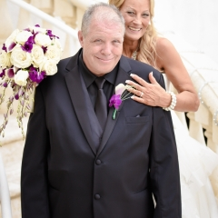 Wedding at Floridian Ballroom-11