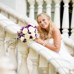 Wedding at Floridian Ballroom-12