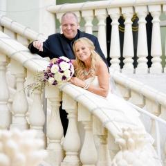 Wedding at Floridian Ballroom-13