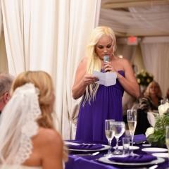 Wedding at Floridian Ballroom-15