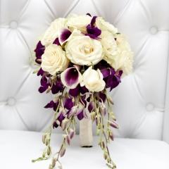 Wedding at Floridian Ballroom-17