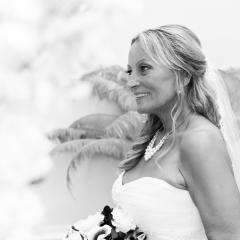 Wedding at Floridian Ballroom-2