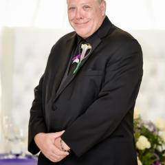 Wedding at Floridian Ballroom-3