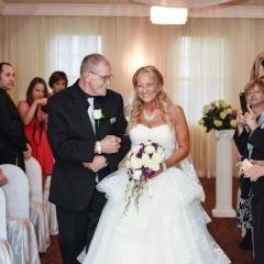 Wedding at Floridian Ballroom-4