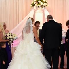 Wedding at Floridian Ballroom-6