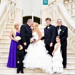 Wedding at Floridian Ballroom-7