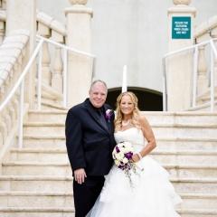 Wedding at Floridian Ballroom-8