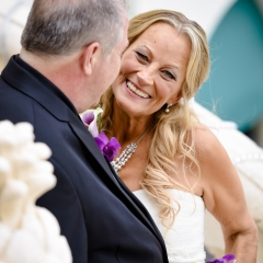 Wedding at Floridian Ballroom-9