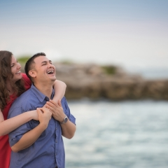 Engagement-pictures-Beach-16