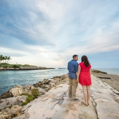 Engagement-pictures-Beach-19