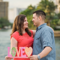 Engagement_pictures_beach-1