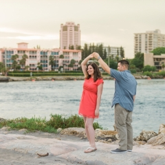Engagement_pictures_beach-2