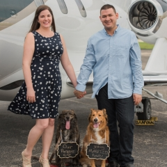 Engagement-Pictures-Fort-Lauderdale-Airport-1