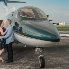 Engagement-Pictures-Fort-Lauderdale-Airport-10