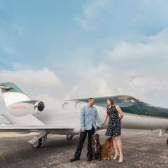 Engagement-Pictures-Fort-Lauderdale-Airport-3