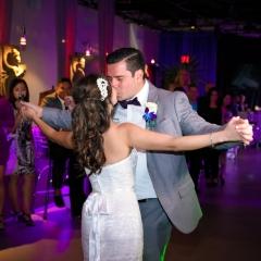 Sonesta Fort Lauderdale Wedding -3