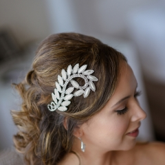 Sonesta Fort Lauderdale Wedding -70