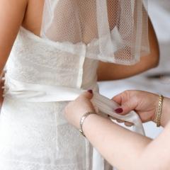 Sonesta Fort Lauderdale Wedding -72