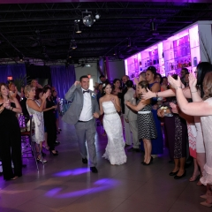 Sonesta Fort Lauderdale Wedding -84